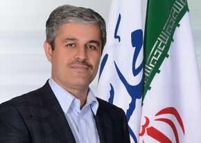 کمیسیون برنامه و بودجه موافق تصویب منطقه آزاد در کردستان است