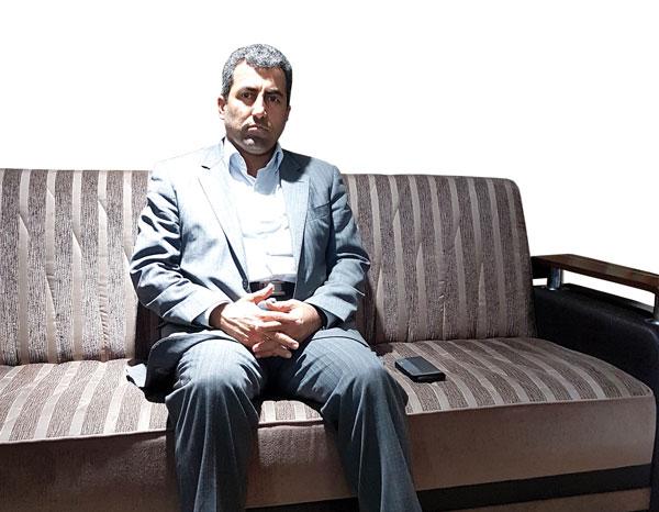 گفتوگو با دکتر محمدرضا پورابراهیمی رئیس کمیسیون اقتصادی مجلس