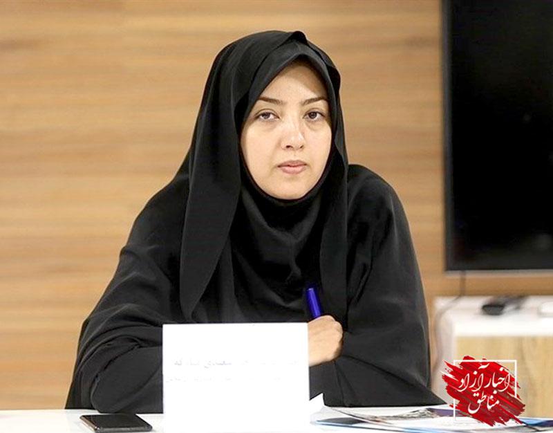 تصویب لایحه الحاق بنادر شهید بهشتی و شهید کلانتری به منطقه آزاد چابهار