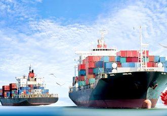 توسعه صادرات، رمز رونق تولید در مناطق آزاد