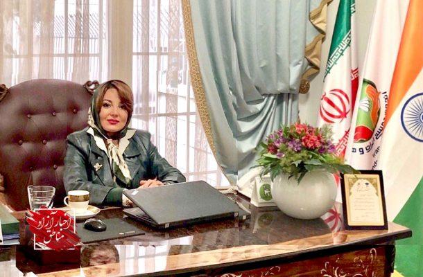 مناطق آزاد، دروازه توسعه روابط اقتصادی و فرهنگی ایران و هند