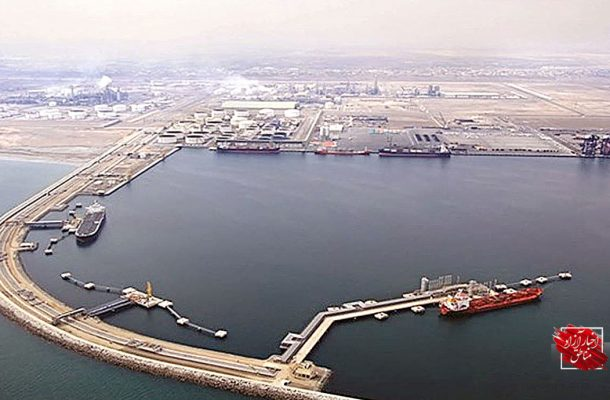 علاقهمندی عمان جهت سرمایهگذاری در طرحهای توسعهای چابهار