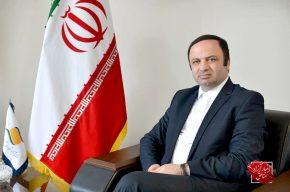 ایران؛ مسیر ترانزیت کالاهای قزاقستان به ترکیه و بالعکس