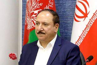 چابهار، فرصتی طلایی جهت توسعه اقتصادی افغانستان