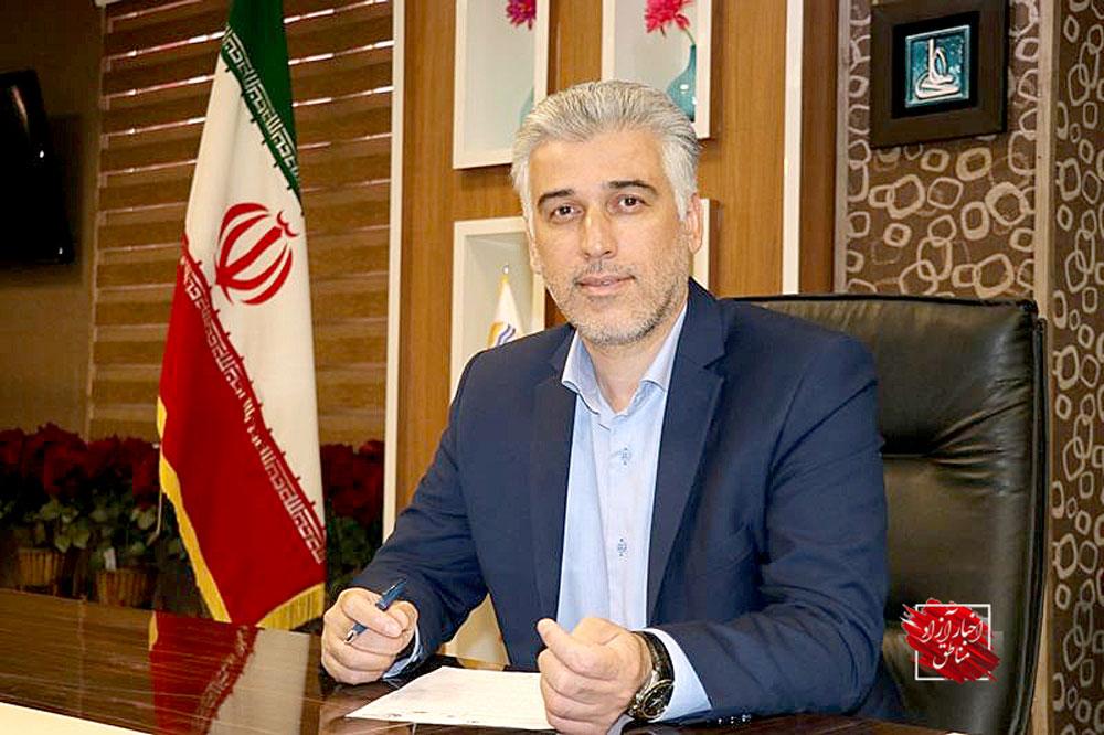 انعقاد قرارداد نمایندگی شرکتMHCS قشم با شرکت ترکیهایARTIMET