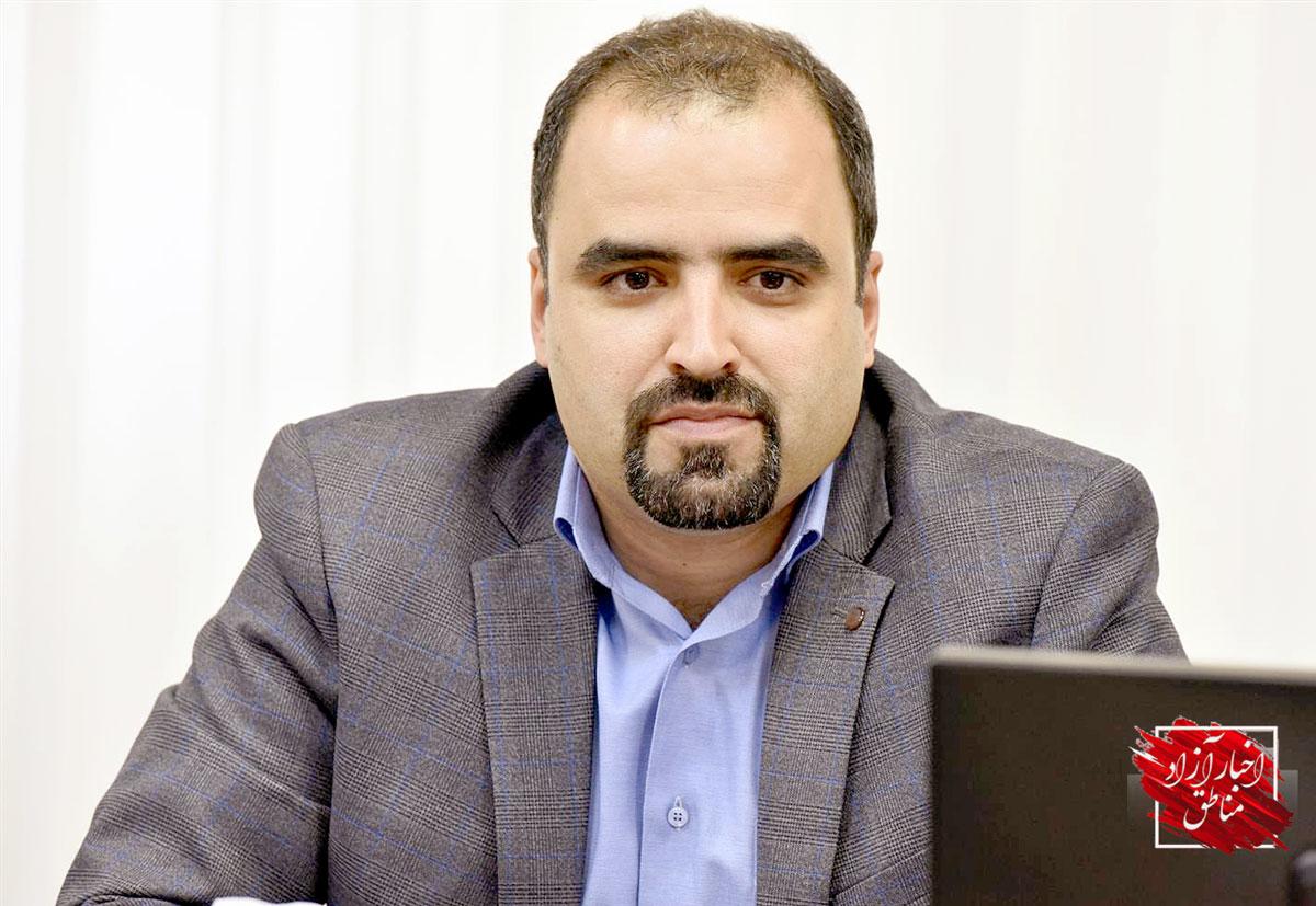 مدیریت یکپارچه، راهکار اصلی موفقیت مناطق آزاد کشور