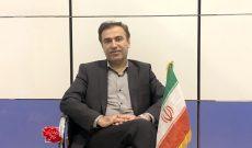برگزاری انتخابات هیات رئیسه اتاق اصناف آبادان در مهرماه۹۸