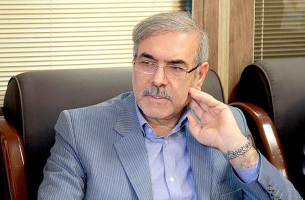 ایراد شورای نگهبان به تعداد درخواست تاسیس منطقه ویژه اقتصادی بود