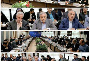 مناطق آزاد در گیر و دار قوانین دست و پاگیر