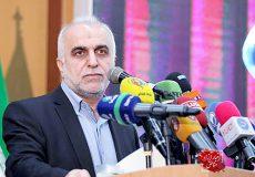 مناطق آزاد، یکی از پیشرانهای مهم در برونگرایی اقتصاد کشور/ توسعه بیشتر روابط ایران و ترکیه با استفاده از ظرفیتهای منطقه آزاد ماکو