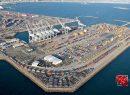 استقبال ایران از فعالیت اقتصادی روسیه برای انتقال کالا از بندر چابهار