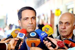 آمادگی فرودگاه امام خمینی(ره) برای پذیرش پروازهای اربعین