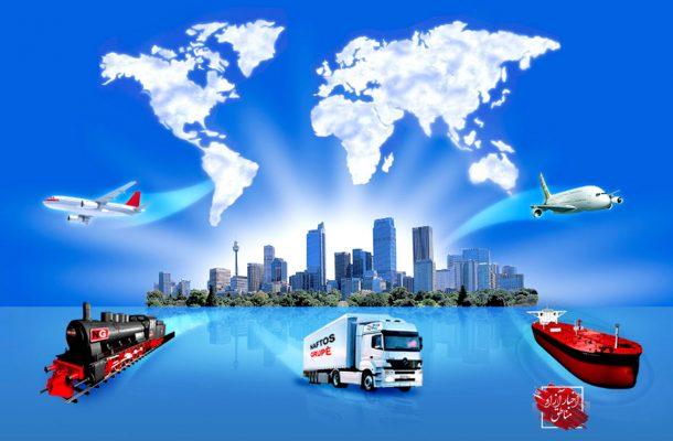 مناطق آزاد، موتورهای محرک تجارت آزاد