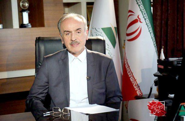 رشد ۶۵درصدی صادرات کالای تولیدی از منطقه آزاد ارس