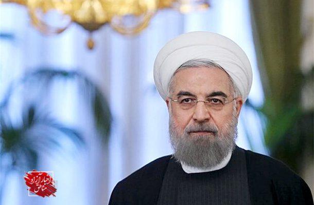 دعوت از سرمایهگذاران اتحادیه اوراسیا برای بهرهمندی از توانمندیهای مناطق آزاد ایران