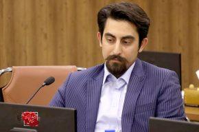 جزیره کیش؛ پایلوت فعالیتهای صادراتی صنایع خلاق مناطق آزاد