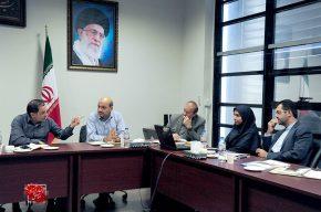 دبیر شورای لجستیک شهر فرودگاهی امام خمینی(ره) منصوب شد