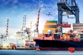مرگ تجارت آزاد در تضاد قوانین