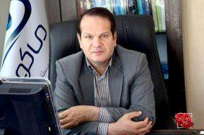 معاون فرهنگی، اجتماعی و گردشگری سازمان منطقه آزاد ماکو منصوب شد