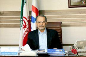 مناطق آزاد ایران استعداد لازم جهت مرکزیت خاورمیانه را دارند