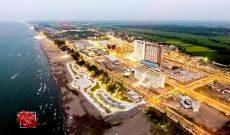 منطقه آزاد انزلی، پیشگام توانمندسازی قابلیتهای اقتصادی مناطق آزاد