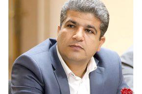 حبس مشکلات سرمایهگذاران خارجی در ایران