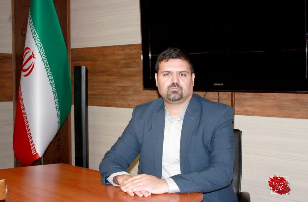 تکمیل زیرساختها، گلوگاه توسعه صنعتی در منطقه آزاد چابهار