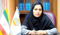 ثبت ۷۰شرکت از طریق سامانه الکترونیکی در منطقه آزاد قشم