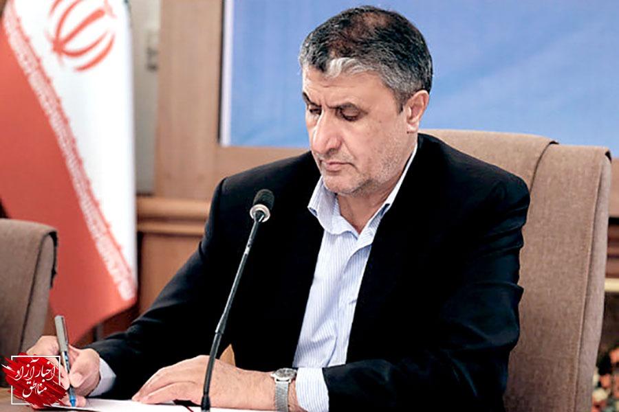 انتصاب مدیرعامل جدید شرکت شهر فرودگاهی امام خمینی(ره)