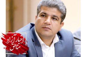 مدارس و روستاهای آسیبدیده استان سیستان و بلوچستان بازسازی میشود