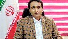 نگرش ویژه سازمان منطقه آزاد چابهار به رونق گردشگری شهری
