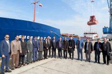 گسترش مراودات تجاری ایران و قزاقستان با بهرهگیری از ظرفیتهای مناطق آزاد