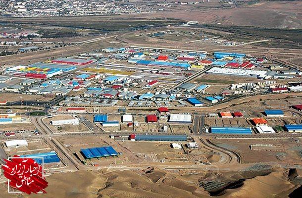 افزایش ۱۰۴درصدی صدور پروانه اقامت و اشتغال اتباع خارجی در ارس