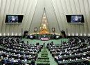 سرنوشت مناطق ویژه اقتصادی جدید در دست مجمع تشخیص مصلحت نظام