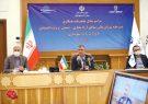 تبدیل منطقه آزاد شهر فرودگاهی امام خمینی(ره) به پیشرفتهترین مناطق آزاد کشور