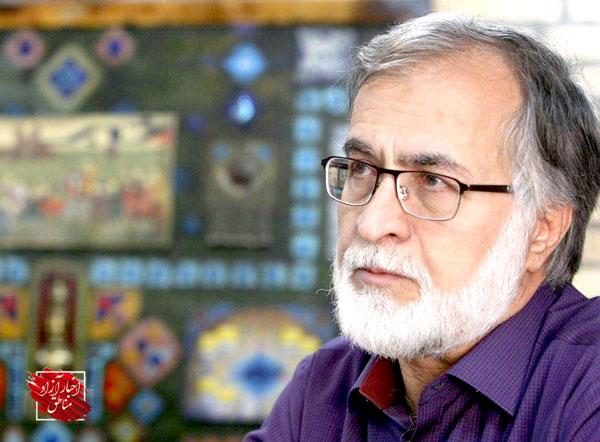 منطقه آزاد انزلی؛ معبر ارتباطی، ترانزیتی و صادراتی کالاهای ایرانی به اوراسیا