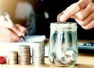 شرکت سرمایهگذاری مناطق آزاد؛ طرحی نو برای توسعه ملی