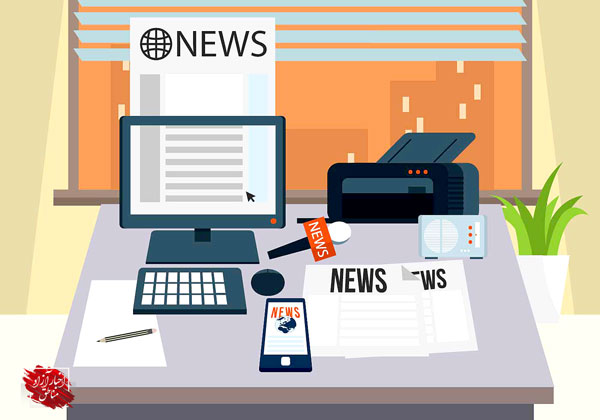 وجوب تقویت پل ارتباطی رسانه با مناطق آزاد
