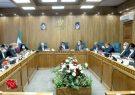تعیین نحوه حل و فصل اختلافها و دعاوی قراردادهای سازمانهای مناطق آزاد