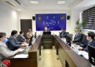 ضرورت بهرهبرداری حداکثری از میزبانی همایش بینالمللی اتحادیه اقتصادی اوراسیا