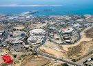 سرمایهگذاری محقق شده در منطقه آزاد چابهار از مرز ۳۰۰درصد عبور کرد