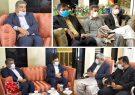 چابهار، ظرفیتی مناسب برای صادرات و واردات کالاهای افغانستان