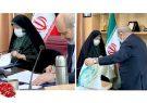 اجرای طرحی «جزیره دوستدار خانواده» در منطقه آزاد قشم
