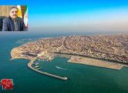 تعیین تکلیف سهمیه کالای مسافری منطقه آزاد قشم