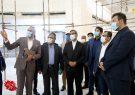 افتتاح «مرکز بینالمللی اسلامی کیش» در دهه مبارک فجر