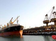 افزایش ۲۰درصدی صادرات کالاهای تولیدی از جزیره کیش