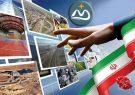 توسعه فرهنگی و محرومیتزدایی؛ ارمغان دولت در منطقه آزاد ماکو