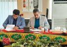 امضای تفاهمنامه میان سازمان منطقه آزاد اروند و کمیسیون گردشگری اتاق بازرگانی ایران