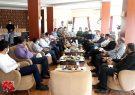 هندورابی و کیش؛ بستر اصلی توسعه گردشگری سواحل جنوبی ایران