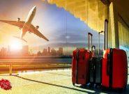 لزوم مداقه علمی بر کارکرد گردشگری در مناطق آزاد